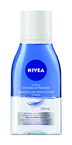nivea-daily-essentials-double-effect-eye-make-up-remover-125ml