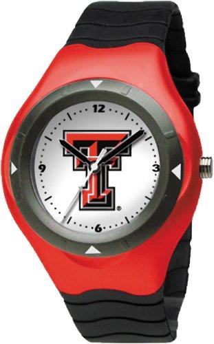 Texas Tech Red Raiders Prospect Watch