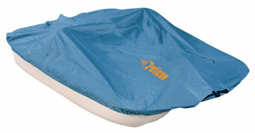 Buy Low Price Pelican Paddle Boat Cover (PS0585)