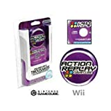 GameCube Action Replay (Cheat Codes) (Certified Refurbished)