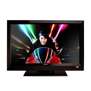 VIZIO VL260M 26-Inch Full HD 1080p LCD HDTV
