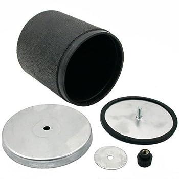 6 Lb Rotary Dual Drum Rock Tumbler Lapidary Polisher