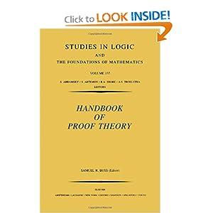 download Ο Χάρι Πότερ και η φιλοσοφική λίθος
