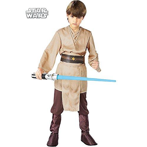 Star-Wars-Episode-III-Deluxe-Childs-Jedi-Knight-Costume