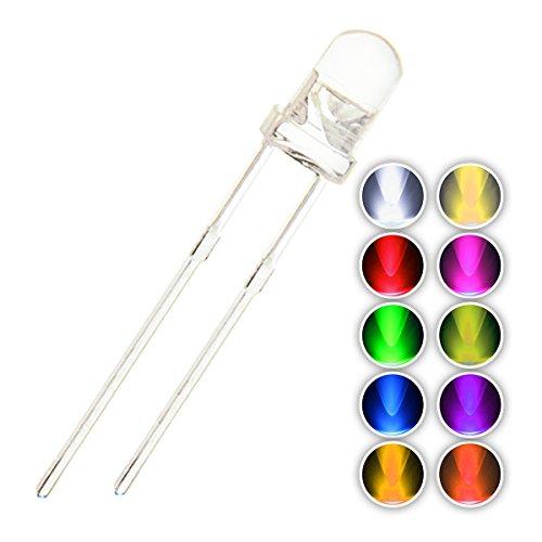 chanzon-100pcs-10-colors-x-10pcs-3mm-light-emitting-diode-led-lamp-assorted-kit-warm-white-red-yello