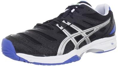 Buy ASICS Mens Gel-Solution Slam Tennis Shoe by ASICS