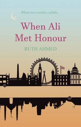 When Ali Met Honour
