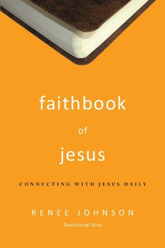 da jesus book pdf download