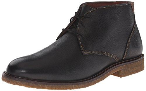 johnston-murphy-mens-copeland-chukka-boot-black-tumbled-full-grain-95-m-us