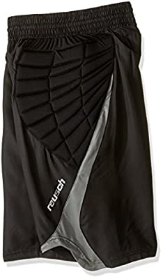 Reusch Adult Eldarion Goalkeeper Shorts