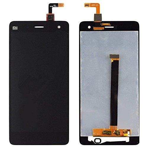 Blocco-Vetro-Display-LCD-per-Xiaomi-Mi4-Pannello-Schermo-di-Ricambio-con-Touch-Screen-e-Cristalli-Liquidi-Digitizer-Assembly-Replacement-Ownstyle4you