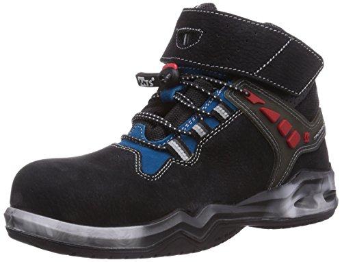 mts-sicherheitsschuhe-my-energy-lagon-energy-s3-flex-49906-chaussures-de-securite-adulte-mixte-noir-