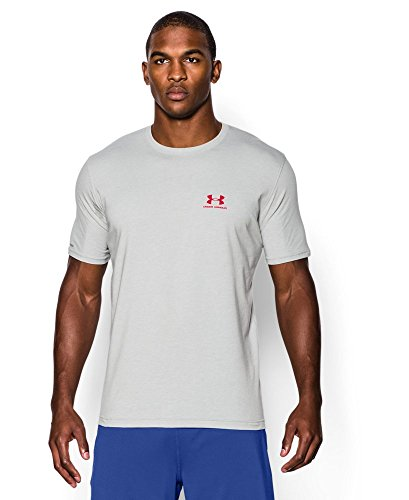 under-armour-mens-charged-cotton-sportstyle-true-gray-heather-025-xx-large