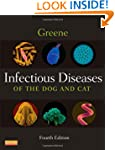 Infectious Diseases of the Dog and Ca...