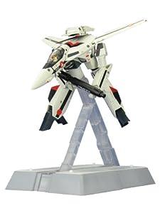 超時空要塞マクロス 愛・おぼえていますか 1/60 完全変形 VF-1S 一条輝 type movie ver. 塗装済み完成品