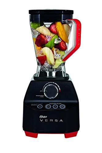 oster-versa-performance-blender-1400-w-black