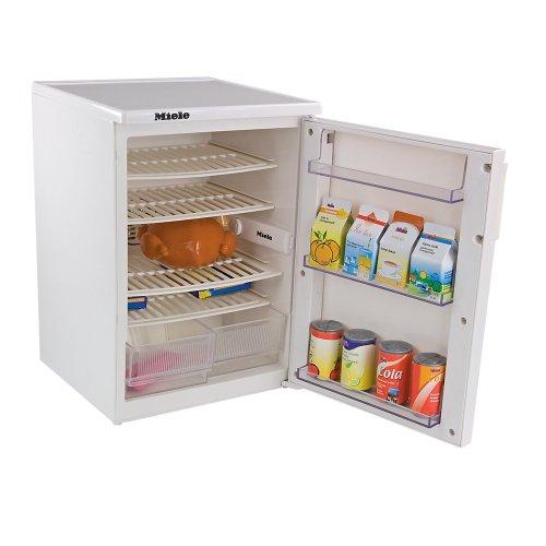 Miele Kühlschrank (Spielware), Spielzeug