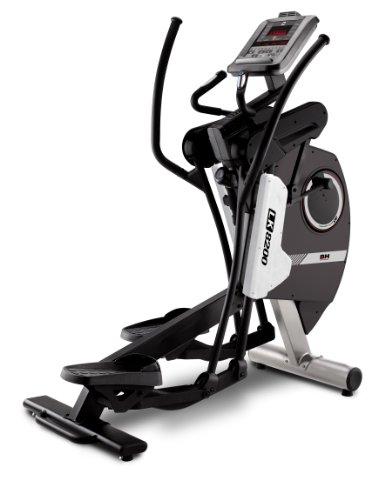 bh-fitness-lk8200-variable-stride-ellipti-g820-ellittica