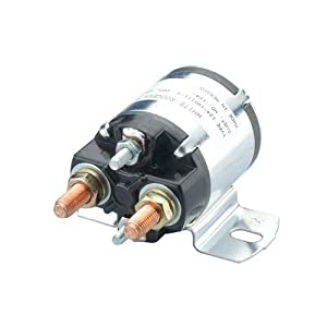 hyundai golf cart wiring related keywords suggestions hyundai 36 volt hyundai wiring 3rtm00206 get image about diagram