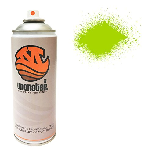 monster-premiere-satin-finish-fresh-lime-spray-paint-all-purpose-interior-exterior-art-crafts-auto-h