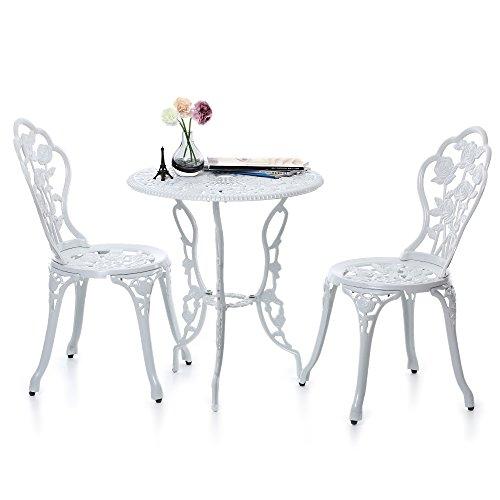 ikayaa-1-table-ronde-avce-2pcs-chaises-moderne-jardin-patio-exterieur-meubles-set-rose-en-aluminium-