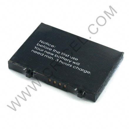 Batterie - 1530 mAh pour Eten M810