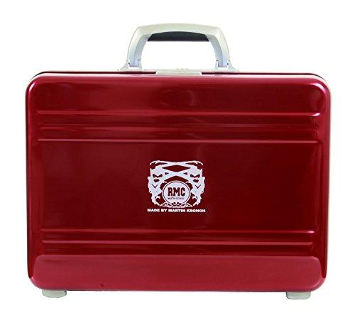 rmc-martin-ksohoh-x-zero-halliburton-limited-edition-briefcase-rmc1438