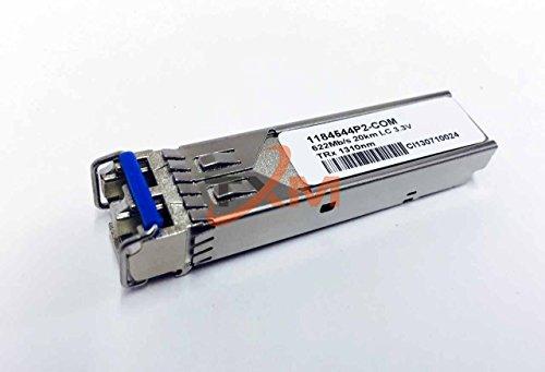 # XBR-000098 AXIOM MEMORY SOLUTIONLC AXIOM 4GB FIBRE CHANNEL SFP TRANSCEIVER FOR BROCADE 4-PACK