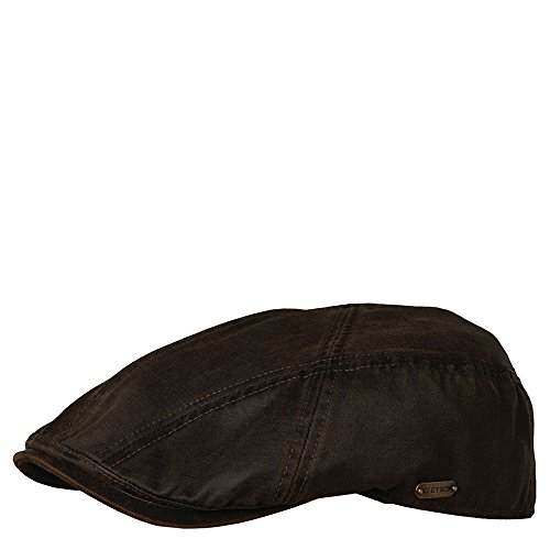 stetson-mens-cotton-weathered-ivy-newsboy-hat-brown-l