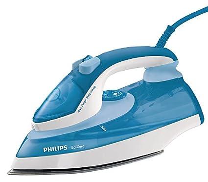 Philips-GC3721-Steam-Iron