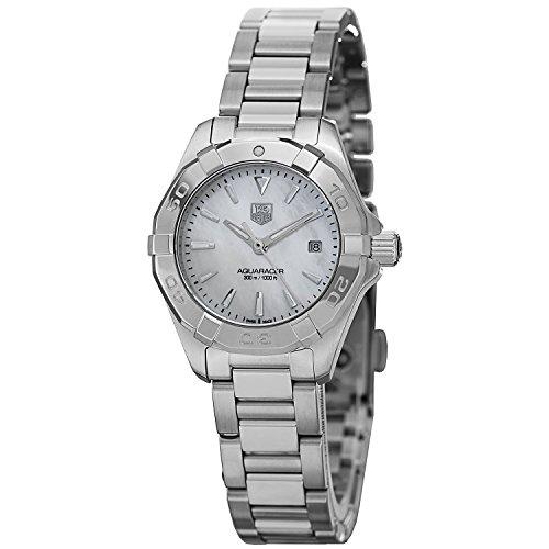 tag-heuer-aquaracer-mother-of-pearl-dial-steel-ladies-watch-way1412ba0920