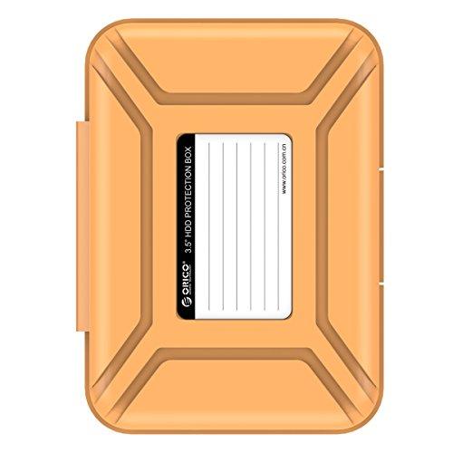 orico-festplattentasche-schutztasche-schutzbox-35-orange-aufbewahrungstasche-fur-35-zoll-festplatten