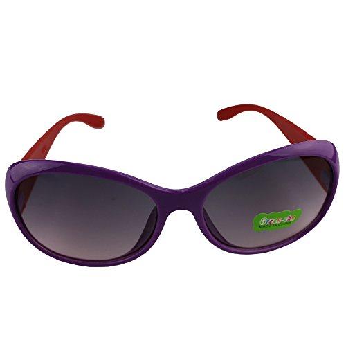 eonkoo 2015 Fashion Children Sunglasses UV Eyeglasses Baby Boys Girls Eyewear Glasses (Party Shops Brighton)