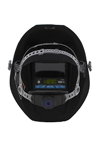 Welding-Helmet-Shade-8-to-13-Black