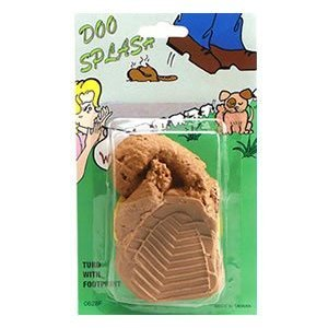 new-fake-dog-poo-with-footprint-practical-joke-novelty