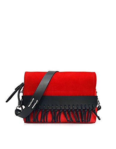 31-phillip-lim-womens-ap16a024smurosso-red-leather-shoulder-bag