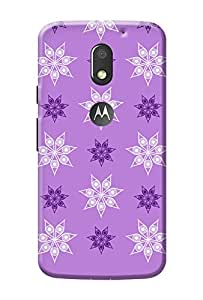 Moto E3 Power Case Premium Quality Designer Printed 3D Lightweight Slim Matte Finish Hard Case Back Case for Motorola Moto E3 Power + Free Mobile Viewing Stand