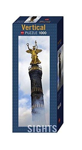 Victory-Column