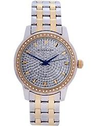 Giordano 2712-55 Analog Watch - For Women