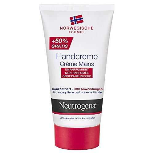 neutrogena-handcreme-unparfumiert-75-ml