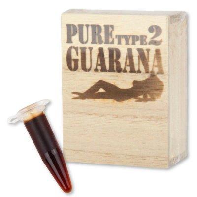 媚薬ガラナ抽出液濃度1.2倍タイプ8本入り