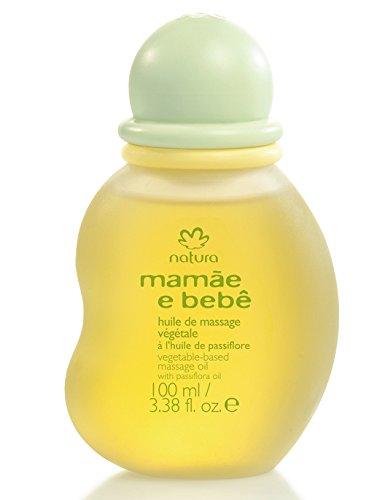 natura-brasil-mamae-e-bebe-vegetable-based-massage-oil-100ml