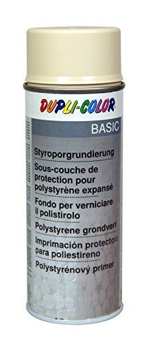 dupli-color-707278-fondo-per-polistirolo-400-ml-trasparente