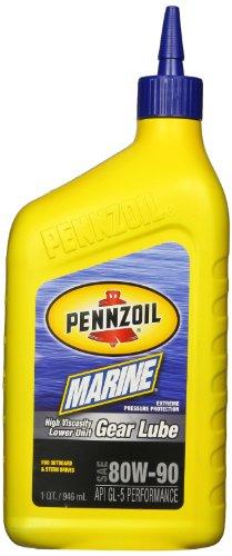 pennzoil-4949-high-viscosity-lower-unit-gear-lube-1-quart-single-unit