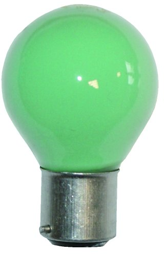 general-electric-gee091913-ampoule-incandescente-b22-15-w-vert-pour-illumination