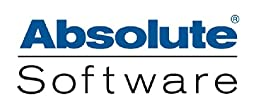 ABSOLUTE SOFTWARE Absolute Software Cdp-G-Wm-36 Computrace Mobile Forwindows 3 Year