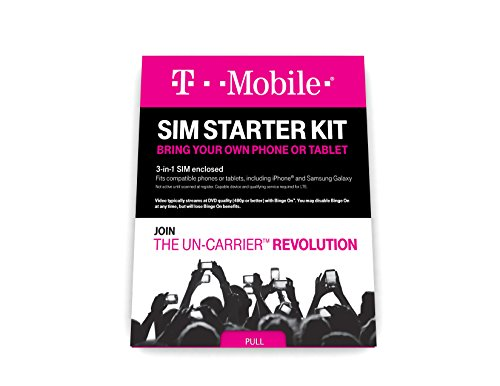 SIM Cards & Prepaid Minutes