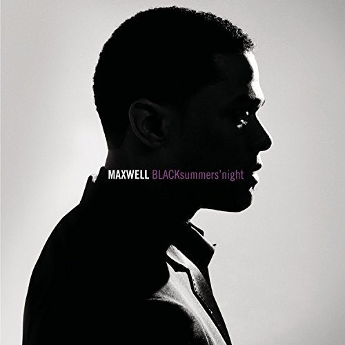 Maxwell - Pretty Wings - Zortam Music