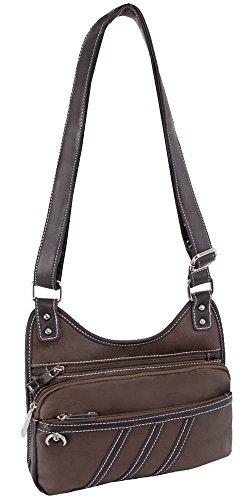 Multi-Zip-Crossbody-Bag-in-Brown