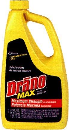 drano-42-oz-max-gel